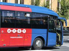 arst-cossa-rif-and-quot-disservizi-continui-altro-che-autobus-gratis-comincino-garantendo-i-servizi-and-quot