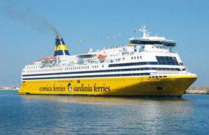 traghetti-primo-giugno-debutto-13esima-nave-corsica-ferries