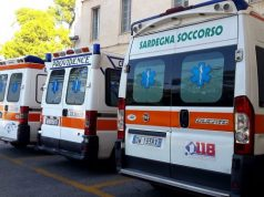 sciopero-ambulanze-sassarese-incontro-chiarificatore