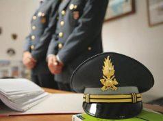 corruzione-arrestati-2-colonnelli-della-guardia-di-finanza