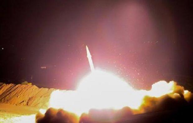 iran-and-quot-missili-su-isis-messaggio-agli-usa-and-quot