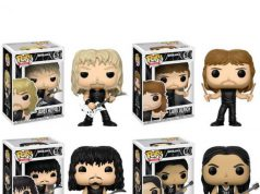 la-funko-lancia-per-i-collezionisti-le-and-ldquo-action-figure-and-rdquo-dei-metallica