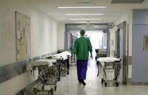 infermieri-per-cure-ai-diabetici-adig-and-quot-si-chiariscano-le-prestazioni-and-quot