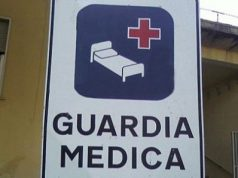 sanit-and-agrave-dall-1-luglio-guardia-medica-turistica-in-gallura