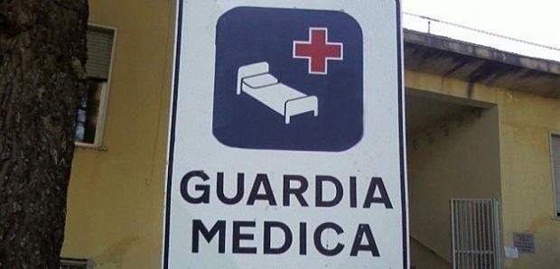 sanit-and-agrave-dall-1-luglio-guardia-medica-turistica-in-gallura