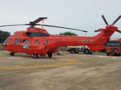 incendi-operativo-elicottero-super-puma-dal-1-luglio-al-31-agosto
