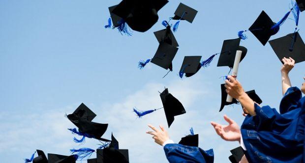 universit-and-agrave-cagliari-premiati-i-12-migliori-laureati