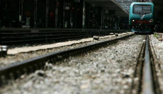trasporti-fast-confsal-sardegna-and-quot-condanna-aggressione-al-personale-di-trenitalia-and-quot