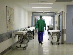 sanit-and-agrave-pd-spaccato-su-tempi-riorganizzazione-ospedaliera