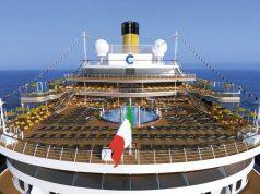costa-crociere-40-posti-per-lavorare-sulle-navi-del-gruppo