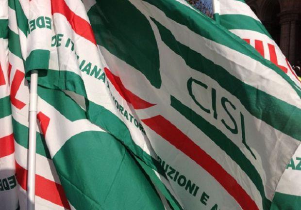 Ufficio Di Esecuzione Penale Esterna : Cagliari protesta dei lavoratori dell ufficio di esecuzione