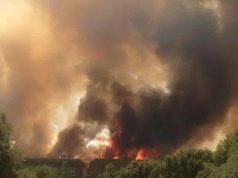 incendi-senza-fine-in-7-giorni-in-fumo-area-tutto-2016