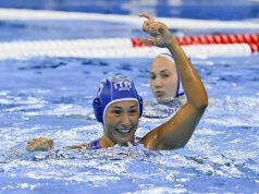 mondiali-nuoto-setterosa-batte-brasile