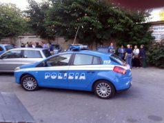 mafia-colpo-al-clan-di-brancaccio-34-arresti