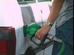 pompa-lasciata-aperta-al-cep-una-notte-di-benzina-gratis