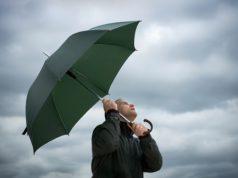meteo-pioggia-e-vento-per-tutta-la-settimana-ma-a-pasquetta-torna-il-sole