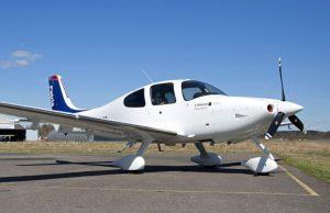 frode-fiscale-da-900mila-euro-sequestrati-9-aerei-privati