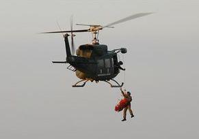 ictus-sulla-nave-da-crociera-turista-tedesca-salvata-da-un-elicottero-partito-da-elmas