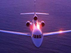 volo-d-and-rsquo-urgenza-a-roma-con-un-falcon-per-una-bimba-di-20-giorni