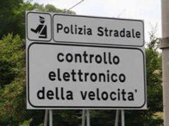 nuovi-autovelox-and-quot-no-solo-rilevatori-del-traffico-and-quot