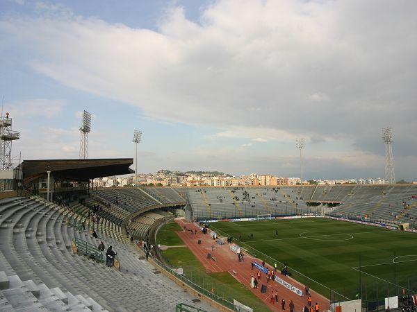 is-arenas-addio-cagliari-al-sant-elia