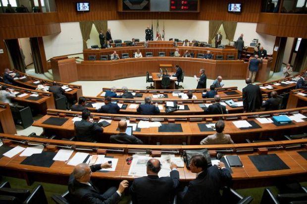 legge-elettorale-rischio-and-ldquo-anatra-zoppa-and-rdquo-in-consiglio-regionale