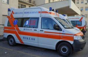 incidente-sul-lavoro-a-sestu-operaio-cade-da-tre-metri
