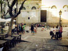 santo-sepolcro-venerd-and-igrave-merenda-festa-in-piazza-coi-bimbi-anche-artisti-e-cantanti