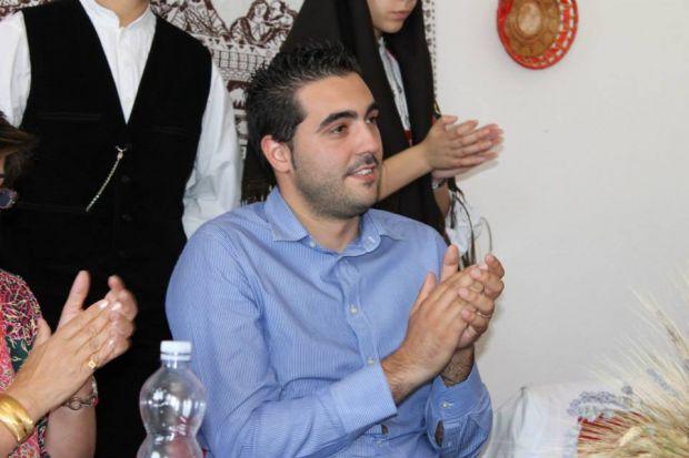 eugenio-lai-28enne-sel-consigliere-regionale-pi-and-ugrave-giovane-e-vicepresidente