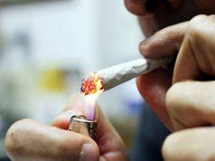 fumavano-spinelli-sul-bus-dell-and-rsquo-arst-denunciati-tre-studenti
