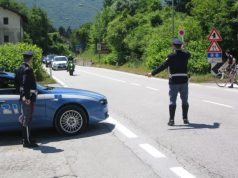 polizia-stradale-senz-and-rsquo-auto-and-ldquo-pochi-mezzi-a-disposizione-and-rdquo