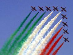 frecce-tricolori-rivoluzione-traffico-al-poetto