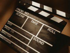 casting-per-film-d-epoca-a-cagliari-si-cercano-donne-e-bambine