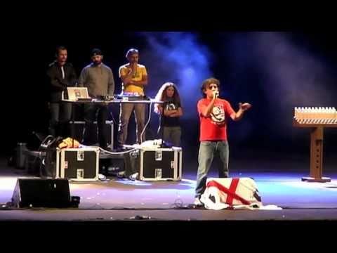 and-ldquo-verit-and-agrave-sui-poligoni-and-rdquo-sit-dei-pacifisti-in-piazza-con-musica-live-dei-crc-posse