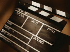 casting-a-cagliari-si-cercano-comparse-per-film-and-quot-l-accabadora-and-quot-di-enrico-pau
