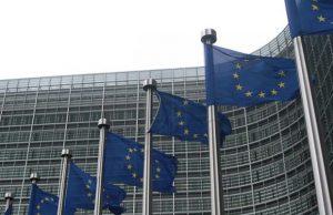 alluvione-dall-unione-europea-arrivano-oltre-sedici-milioni-di-euro