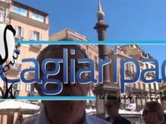 cagliaripad-tour-il-quartiere-and-quot-marina-and-quot-video