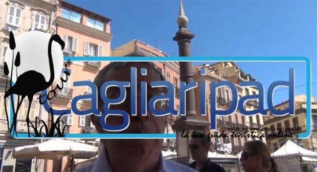 cagliaripad-tour-il-quartiere-and-quot-marina-and-quot-video