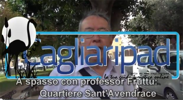cagliaripad-tour-il-quartiere-and-quot-sant-avendrace-and-quot-video