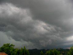 domani-tregua-dal-maltempo-poi-nuova-ondata-di-pioggia-vento-e-freddo