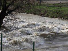 alluvioni-allarme-geologi-and-ldquo-il-50-dei-comuni-sardi-senza-piano-d-and-rsquo-emergenza-and-rdquo
