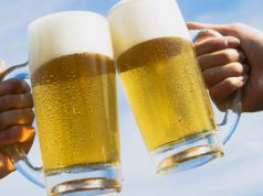 arriva-probirra-la-and-quot-bionda-and-quot-interamente-sarda