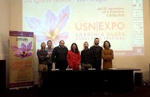 sardinia-queer-short-due-i-vincitori-del-festival