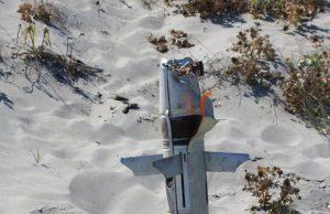 teulada-la-difesa-and-ldquo-bombe-e-simulazioni-programma-da-20-milioni-di-euro-and-rdquo
