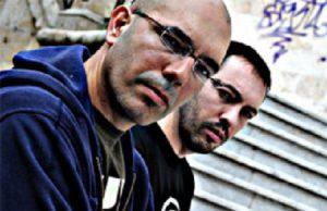 mura-rapper-dei-balentia-debutto-da-solista-dopo-20-anni-con-and-ldquo-coranta-and-rdquo