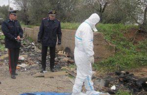 cadavere-carbonizzato-nell-oristanese-arrestati-tre-allevatori