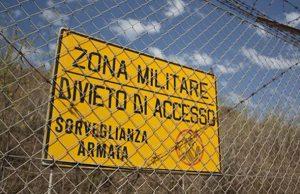 difesa-regione-nomina-16-componenti-del-comitato-paritetico-per-le-servit-and-ugrave-militari