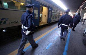 polfer-bilancio-2014-un-solo-arresto-per-borseggio-e-9-denunce-and-ldquo-treni-sardi-sicuri-and-rdquo
