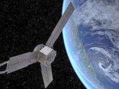 studio-dei-droni-dei-dati-satellitari-e-della-and-ldquo-spazzatura-spaziale-and-rdquo-la-sardegna-si-candida