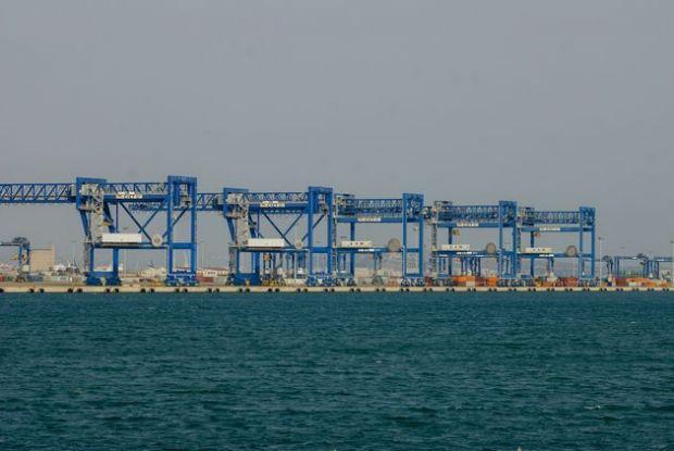 riforma-scali-marittimi-no-dei-portuali-and-ldquo-a-rischio-sviluppo-del-porto-canale-and-rdquo